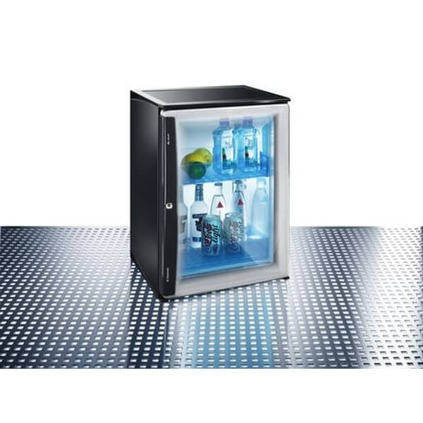 HiPro 4000 Vision BLUE1