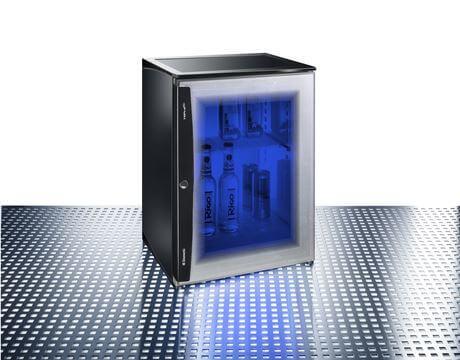 HiPro 4000 Vision BLUE2