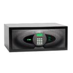 LTX3 Electronic Safe