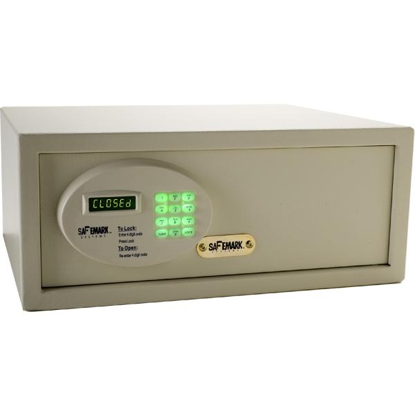 M 5.1 Electronic Safe 1