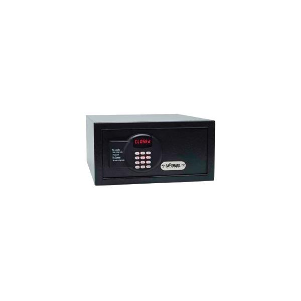 T4_0 Electronic Safe