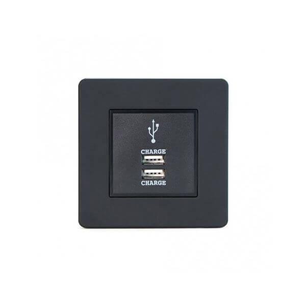 USB_module_Black