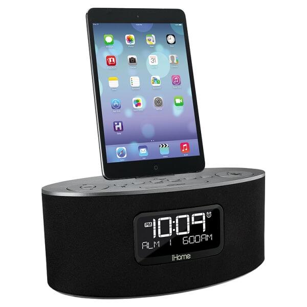 iDL46G-iPad_SM