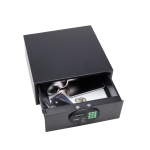 DP 5.3 Electronic Drawer Safe