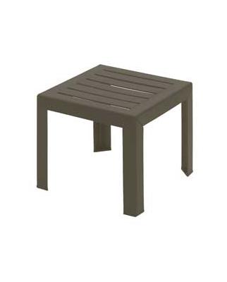 Bahia Low Table