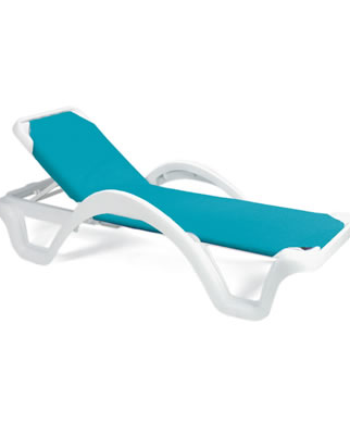 Catalina Chaise