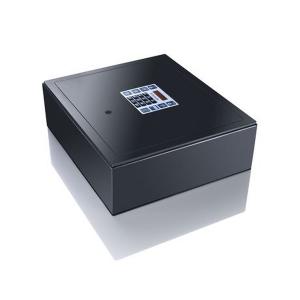 Electronic Laptop Drawer