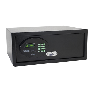 "17"" Laptop Safes"