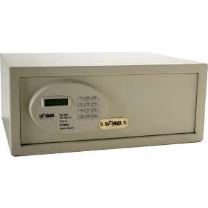 "15"" Laptop Safes"