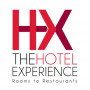 Provhotel at HX: The Hotel Experience and Boutique Design New York ( BDNY)
