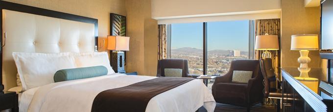 luxury-tower-room